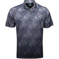 Greg Norman ML75 Overcast Shirt