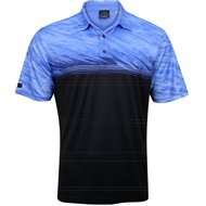 Greg Norman ML75 Ozone Shirt