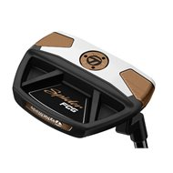TaylorMade Spider FCG #1 Putter