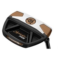 TaylorMade Spider FCG #3 Putter