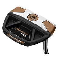 TaylorMade Spider FCG #7 Putter