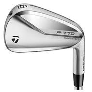 TaylorMade P770 '20 Iron Set