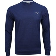 Puma Cloudspun Sweater