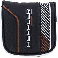 Ping Heppler Square Mallet Headcover