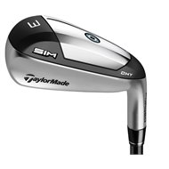 TaylorMade SIM DHY Hybrid