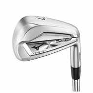 Mizuno JPX 921 Forged Iron Set