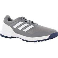 Adidas Tech Response SL Spikeless