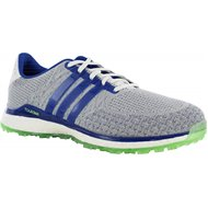 Adidas Tour360 XT-SL TEX Spikeless