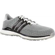 Adidas Tour360 XT-SL TEX Spikeless