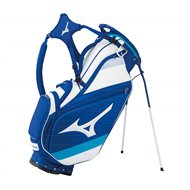 Mizuno Tour Stand 6-Way Stand