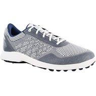 Adidas Alphaflex Sport Spikeless
