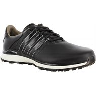 Adidas TOUR 360 XT-SL 2 Spikeless