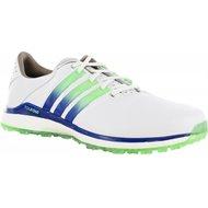 Adidas TOUR 360 XT-SL 2 Spikeless