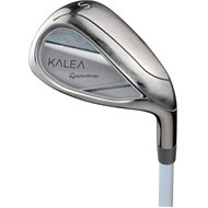 TaylorMade Kalea Grey Green Wedge