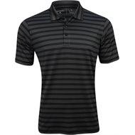 Antigua Charge Shirt