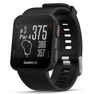 Garmin Approach S10 Watch Refurbished GPS/Range Finders