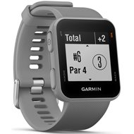 Garmin Approach S10 Watch Refurbished GPS/Range Finders