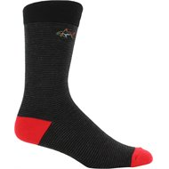 Greg Norman Stripe Socks