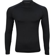 Puma Base Layer 2.0 Base Layer