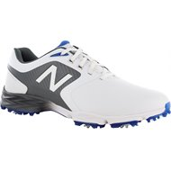 New Balance Striker V2 Golf Shoe