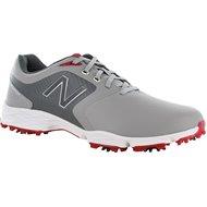 New Balance Striker V2 Golf Shoe