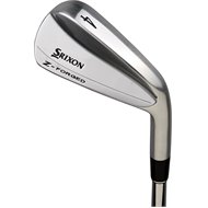 Srixon Z-Forged Single Iron