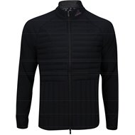 Adidas Frostguard Insulated Full Zip Outerwear