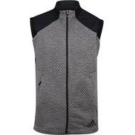 Adidas Golf Cold RDY Outerwear