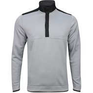 Under Armour Storm Sweater Fleece Half Snap Outerwear