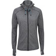 Sun Mountain Second Layer With Hood Outerwear