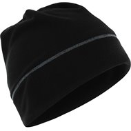Sun Mountain Thermal 20/21 Headwear