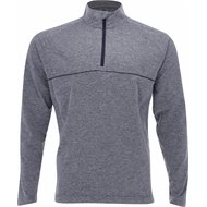 Sun Mountain Second Layer ¼ Zip Thermal 20/21 Outerwear