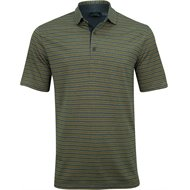 Greg Norman Hudson Shirt