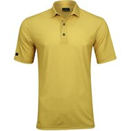 Greg Norman Siena Shirt