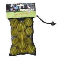 US KIDS Yard Balls Golf Ball