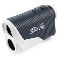 Blue Tees Series 2 Hero GPS/Range Finders