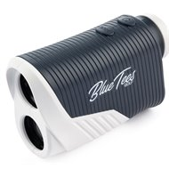 Blue Tees Series 2 Pro Slope GPS/Range Finders