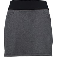 Adidas Heather Skort