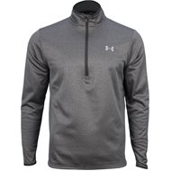 Under Armour Armour Fleece ½ Zip Outerwear
