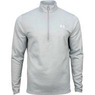 Under Armour Armour Fleece ½ Zip Outerwear