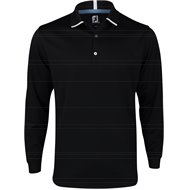FootJoy L/S Thermocool Previous Season Apparel Style Shirt