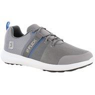 FootJoy FJ Flex 2.0 Previous Season Shoe Style Spikeless