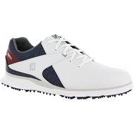 FootJoy Pro/SL Previous Season Shoe Style Spikeless