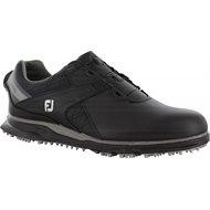 FootJoy Pro/SL Boa Previous Season Shoe Style Spikeless