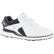 FootJoy Pro/SL Carbon Boa Spikeless