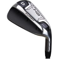 Cleveland Launcher HB Turbo Wedge