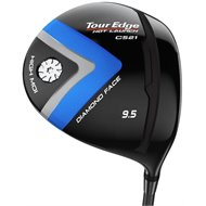 Tour Edge Hot Launch C521 Driver