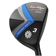 Tour Edge Hot Launch E521 Fairway Wood