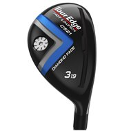 Tour Edge Hot Launch C521 Hybrid