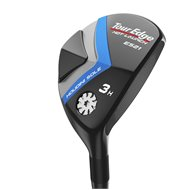 Tour Edge Hot Launch E521 Hybrid